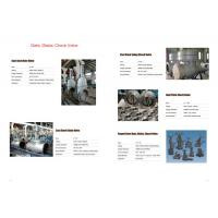Buy cheap Free QC Charge Pipe Fitting Valves Sourcing Service For Skids / Oil Gas / Power / Mining from wholesalers