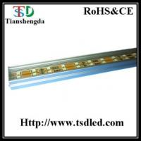 Buy cheap Aluminum 3528 SMD LED Bar from wholesalers