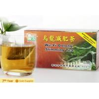 Buy cheap kakoo easy sides effects new slimming tea easy sides detox organic slimming tea easy sides detox japanese slimming tea from wholesalers