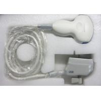 Buy cheap ALOKA UST-934N Ge Ultrasound Probes Plastic Adapter With  Gold Plated Pins from wholesalers