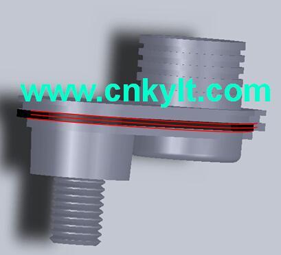 pb alloy terminal with bolt.jpg