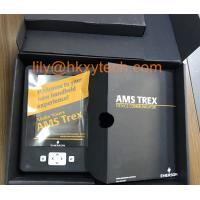 Buy cheap Emerson AMS Trex Device Communicator TREXLHPNAWS3S Handheld Communicator HART Devices with 3 Year Support product