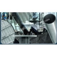 Buy cheap 100 Bar Collapse Strength Johnson Wire Screen For Refining / Petrochemical from wholesalers