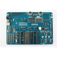 Buy cheap ATmega32u4 Single Board Computers , CT107D 16 MHz learning board from wholesalers