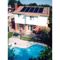 Solar heating for pools quality solar heating for pools for Heated pools for sale