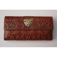 Buy cheap 33372. www emarket4you com wholesale top quality replica wallet purse from wholesalers