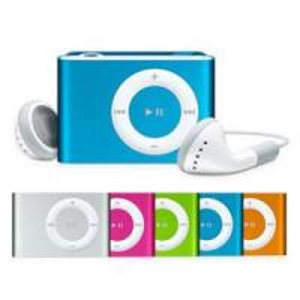 China MP3 Player/Shuffle MP3 (TK-M305) on sale