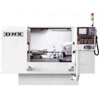 Buy cheap percision internal grinding mahcine CNC from wholesalers