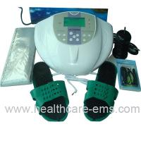 Buy cheap detox foot spa ion cleanse AH-02 from wholesalers