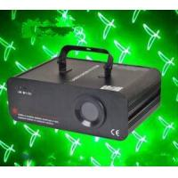 Buy cheap Butterfly Laser /Stage Light from wholesalers