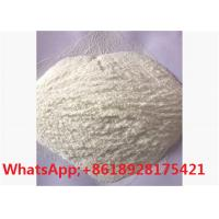 Buy cheap YUANHANG Oral Anabolic Steroids Cabergoline CAS 81409-90-7 For Disease Treatment from wholesalers