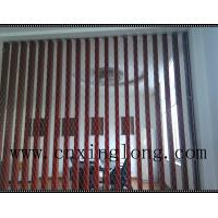 Buy cheap sell xinglong wire rope mesh-stainless steel 7x7 7x19 1x19,1.5mm,2.0mm,3.0mm from wholesalers