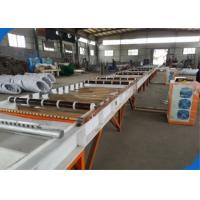 Buy cheap Steel Wire Electro Galvanized Wire Machine Zinc Coating Smoothly Wire Shinning from wholesalers