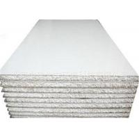 Eps Sandwich Panels : Cleaning room ceiling wall composite sandwich panels eps