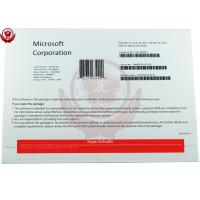 Buy cheap Microsoft Windows 8.1 Operating System Professional 32/64 bit DVD medium OEM key from wholesalers