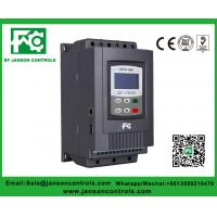 Buy cheap 15kW to 400kW 3 Phase AC electric Motor Speed Controller Soft Starter from wholesalers