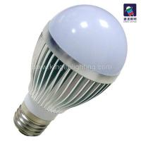 Buy cheap LED Indoor Light/Bulb (KL12A001) from wholesalers