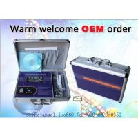 Buy cheap Quantum Magnetic Resonance Health Analyzer For Nutritional Therapists from wholesalers