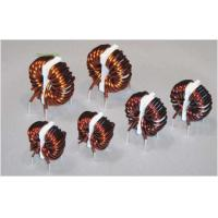 Buy cheap 2 phase choke coil inductor with Inductance Ranging from 1uH to 1000uH from wholesalers