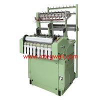 Buy cheap Narrow Fabric Weaving Machines - Needle Loom JNF5 Series from wholesalers