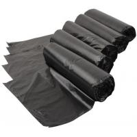 Buy cheap garbag bags in roll from wholesalers