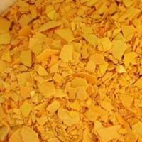 Buy cheap yellow flakes 60% sodium sulphide from wholesalers