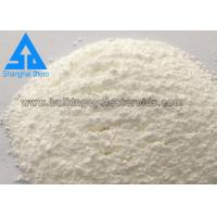 Buy cheap No Side Effect Muscle Mass Steroids Healthy Safe Primobolan CAS 73-78-9 from wholesalers
