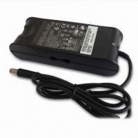 Buy cheap 19.5V AC Adapter, Compatible with Dell Laptop with CE, FCC, CB and RoHS Marks from wholesalers