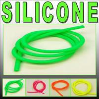 Buy cheap Food And Medical Grade Silicone Tube ,Food And Medical Grade Silicone Tube price product