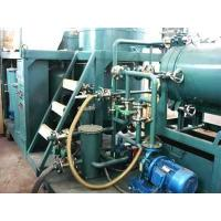Buy cheap NSH GER Used Oil Regeneration System product