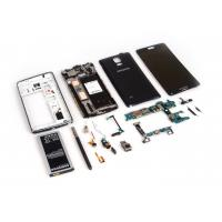 Buy cheap Small Mobile Phone Spare Parts , AAA Frame Mobile Repairing Spare Parts from wholesalers