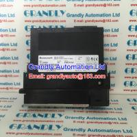 Buy cheap Original New Honeywell TC-OAV081 ANALOG OUTPUT MODULE - grandlyauto@163.com from wholesalers