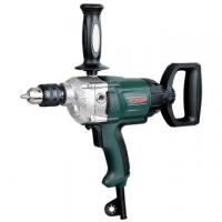 Buy cheap ARGES Electric Drills Corded Power Tool 1050W 16MM Electric Drill HDA115 Power Drill HYUNDAI Multi-Function from wholesalers