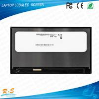1366x768 Resolution Auto LCD Screen 11.6 inch 400cd/m2 for Carro