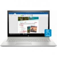 Buy cheap HP Envy 17.3 Touch-Screen Laptop from wholesalers