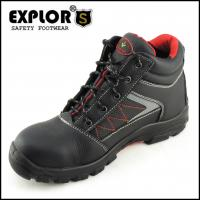 Buy cheap work boot for men men work boots Steel toe boots toe shoes safety boots cheap shoes online from wholesalers