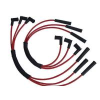 Buy cheap Ignition Cable from wholesalers