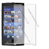 Buy cheap Clear LCD Screen Protector for Sony Ericsson Xperia X10 from wholesalers