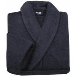 Buy cheap Bathrobe/Hotel Bathrobe/Terry Bathrobe/ Men's Robe/Gown/Bathgown from wholesalers