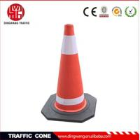 Buy cheap Eva Traffic Cone from wholesalers