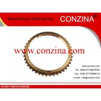 Buy cheap 94580754 synchronizer ring use for lanos oem 94580752 conzina brand from wholesalers