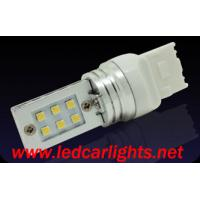 6w Car Bulbs,led car bulbs,car light bulbs,car headlight bulbs,led headlight bulbs