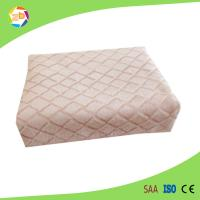 Buy cheap wholesale queen size electric blanket from wholesalers