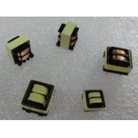 Buy cheap Large Current Common Mode Choke Coils with High Frequency product