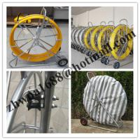 Buy cheap Manufacture Fiberglass duct rodder,duct rodder,high quality duct rodder product