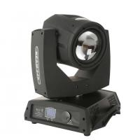 Buy cheap Sharpy Beam 230W 7R LED Moving Head Light Black Image 16 Channels Stage Decoration from wholesalers
