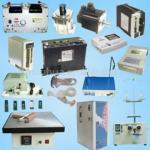 Buy cheap Bobbin Machine from wholesalers