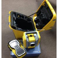Buy cheap Trimble S3 Robotic Reflectorless Total Station from wholesalers