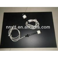 Buy cheap doli 0810/1210/1810/2300/2410/3620 digital minilab detector for liquid from wholesalers