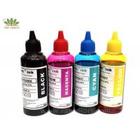 Buy cheap Refill ink 031---Canon Pixma IP2810 MG2410 MG2510 from wholesalers